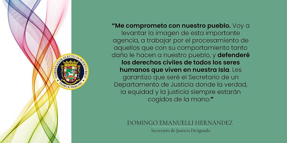 12_2_twitter_domingo_Twitter Domingo.jpg
