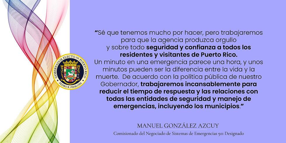 12_17_quotes_Twitter Manuel González.jp