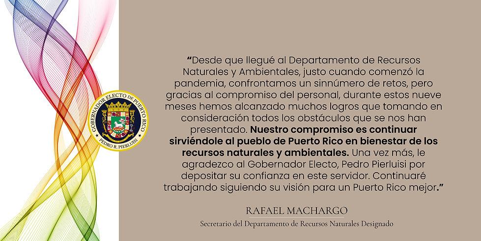 12_29_quotes_Twitter Rafael Machargo.jpg