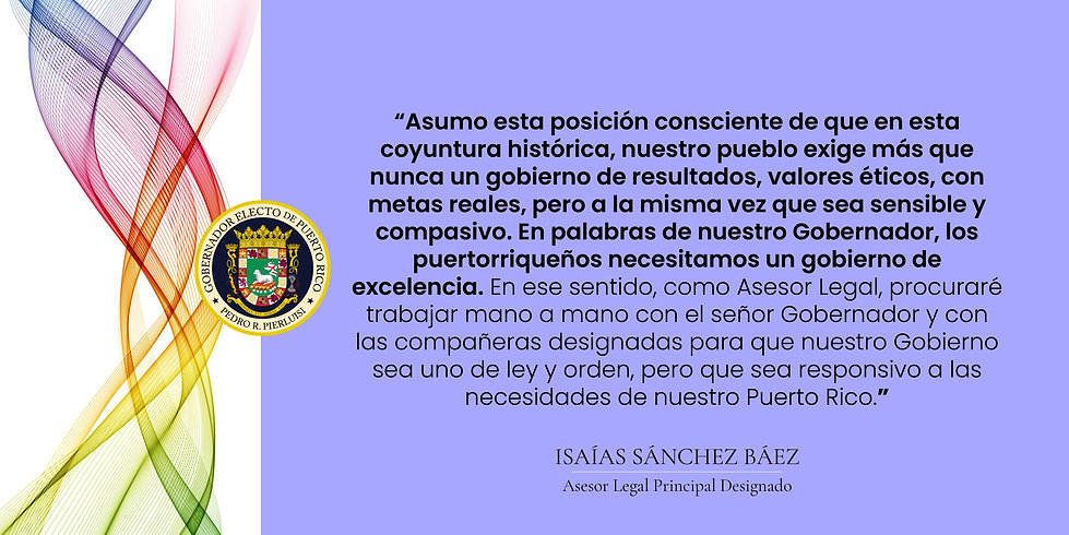 12_14_quotes_Twitter Isaías Sánchez.jp