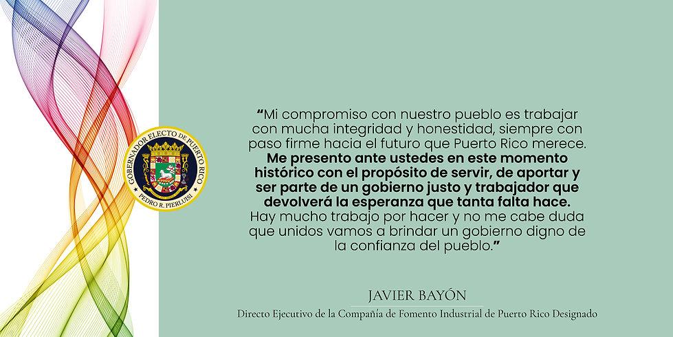 12_29_quotes_Twitter Javier Bayón.jpg