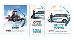 Print Turbo Cover 2017