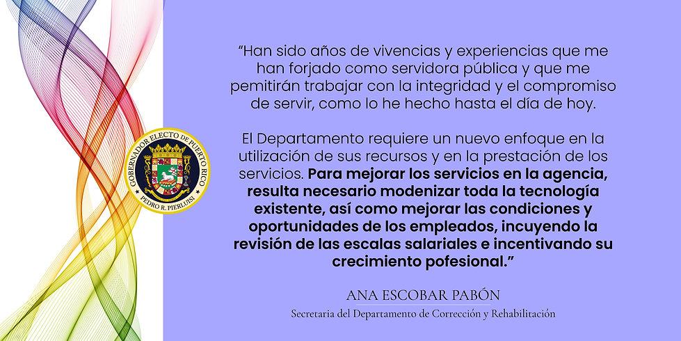 12_10_quotes_Twitter Ana Escobar.jpg