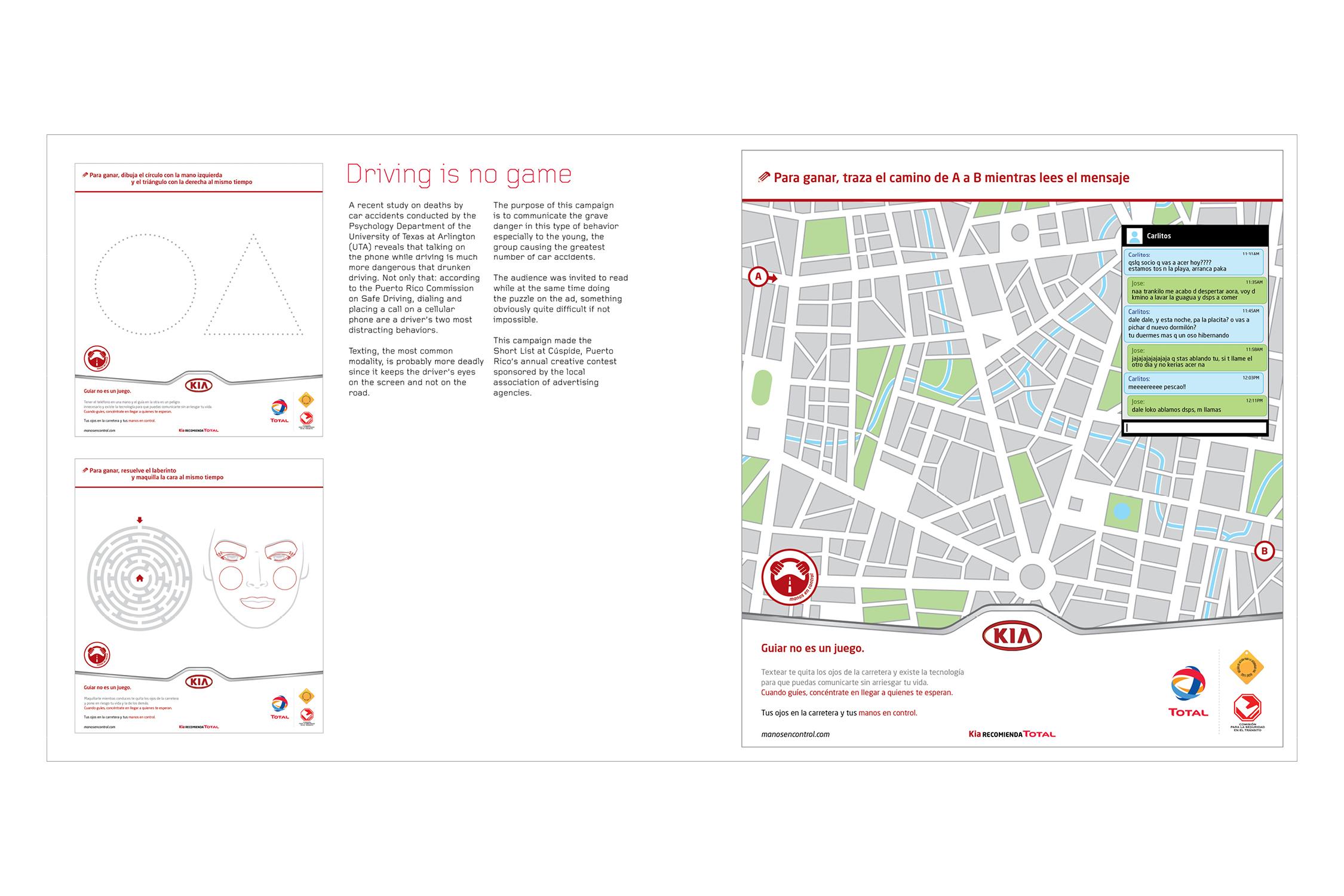 Print I Safety Promo