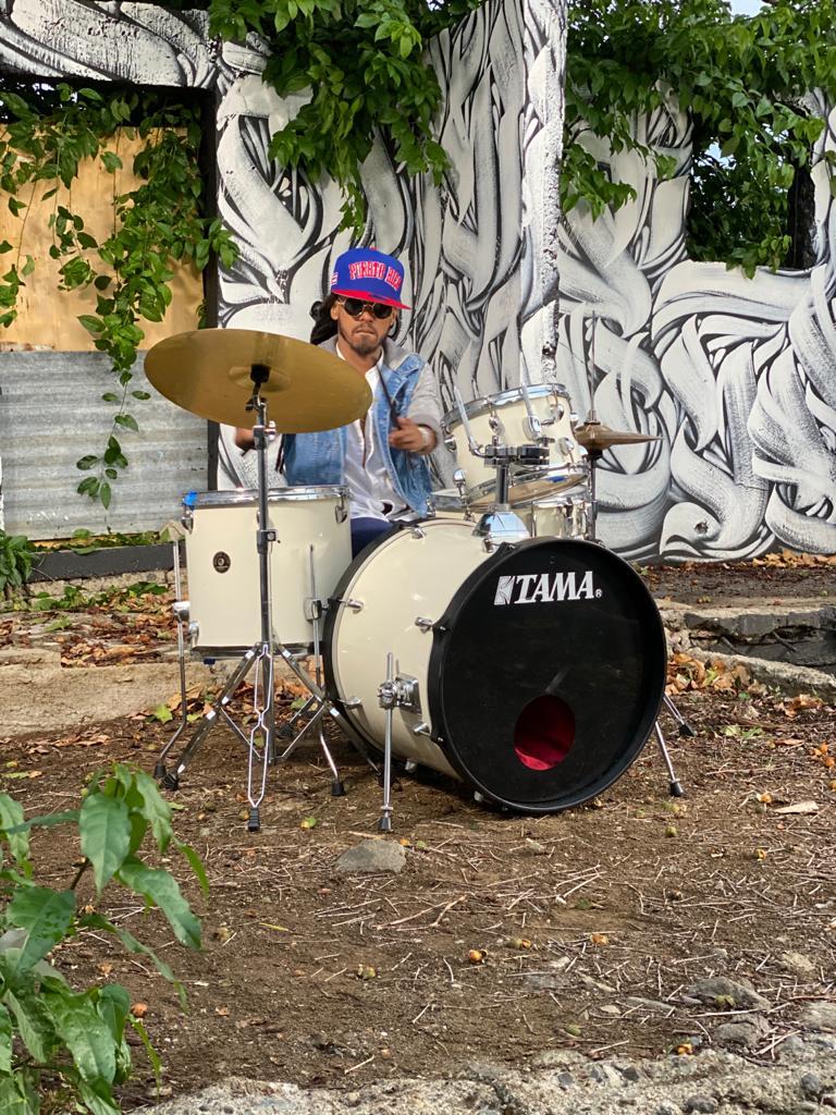 Kelvin Ortiz Cruz