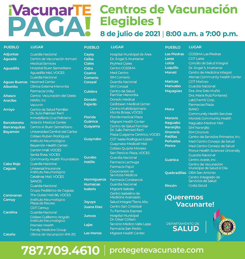 Listado Vacunación Revisado 1-01.jpg