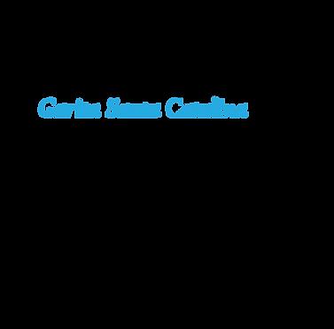 Flyer Garita-03.png