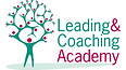 leading-and-coaching-academy.png