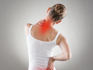 Douleurs et inflammation chronique