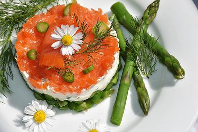 asparagus-green-1346083_1920.jpg