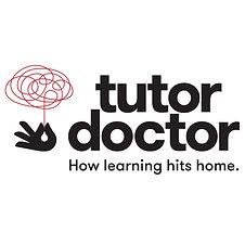 Tutor_Doctor_Logo Sq.jpg