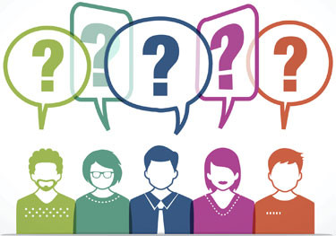 Tough Questions to Ask Yourself Prior to Starting a Business
