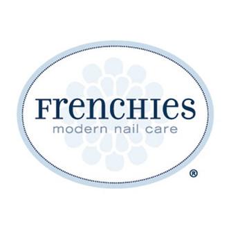 Frenchies Modern Nail Care Webinar