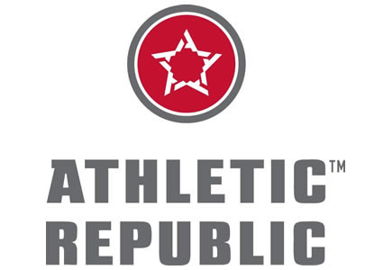 Athletic Republic Webinar