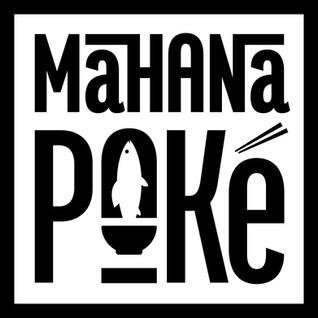 Mahana Poké Webinar