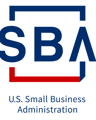 SBA-Logo-Stacked 2.png