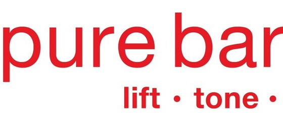 Pure Barre - A Business That Burns So Good