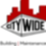 city wide logo.png