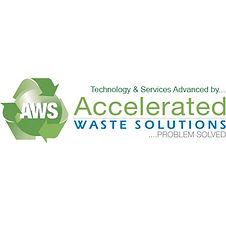 accelerated waste logo 1x1.jpg