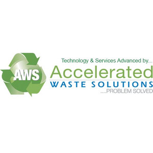 Why you Should Take a Look at Accelerated Waste Solutions Franchise