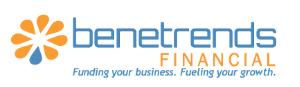 PPP Update - Benetrends Financial