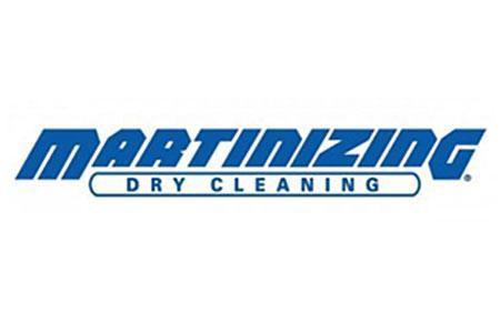 Martinizing Webinar