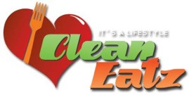 Clean Eatz - Healthy Food Meal Plan Franchise