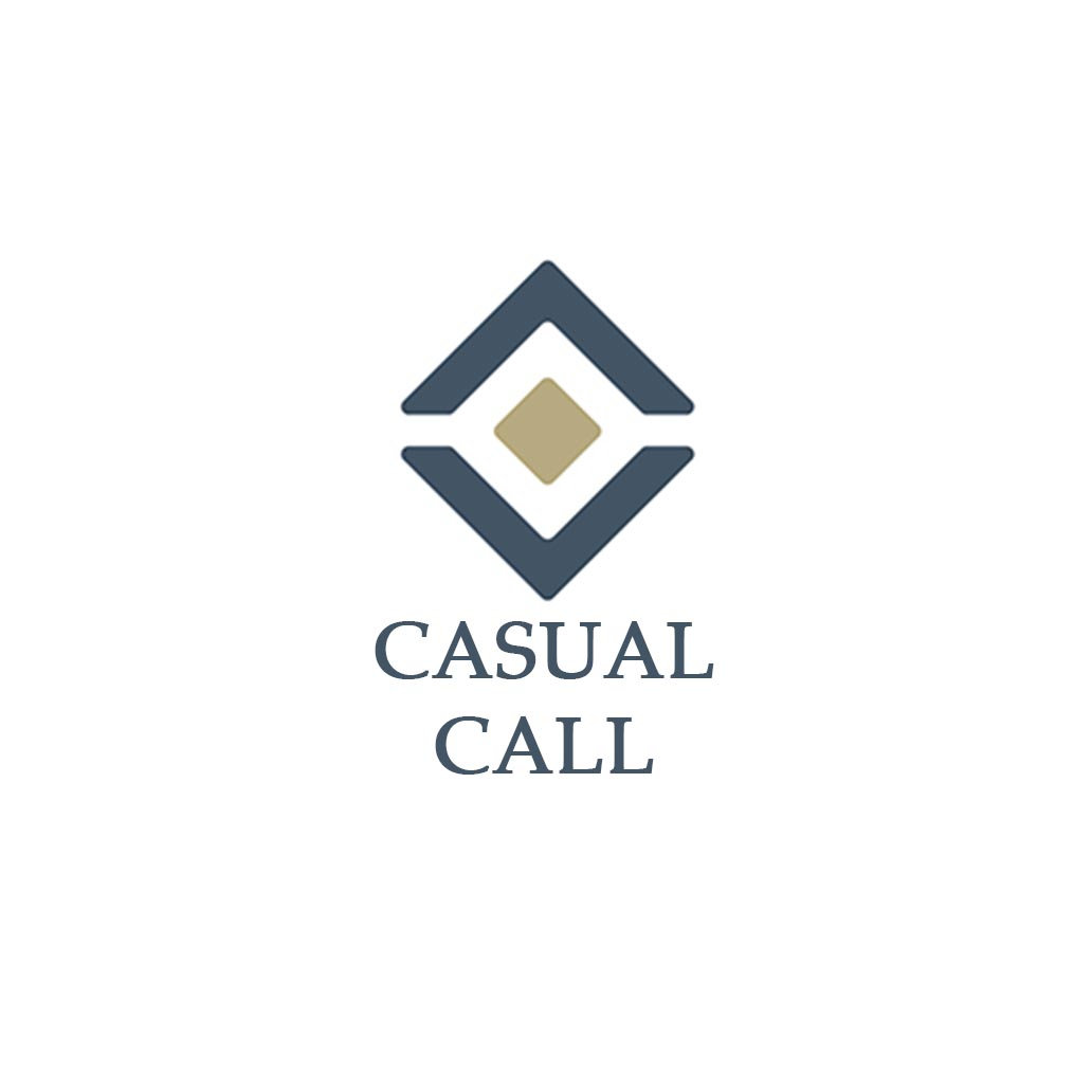 Casual Call