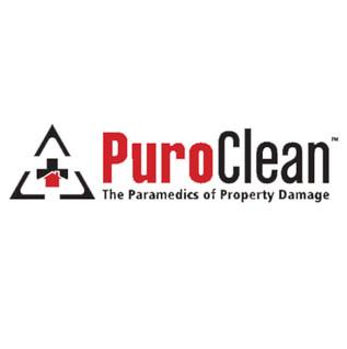 PuroClean Webinar