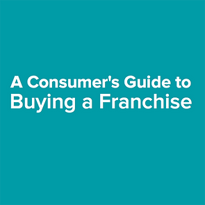 Guide to Buying a Franchise Logo.png