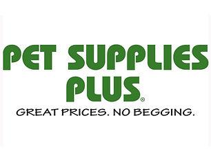 Pet Supplies Plus Logo 3.jpg