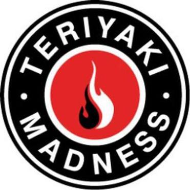Teriyaki Madness Webinar