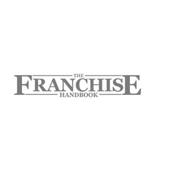 Franchise Handbook Logo
