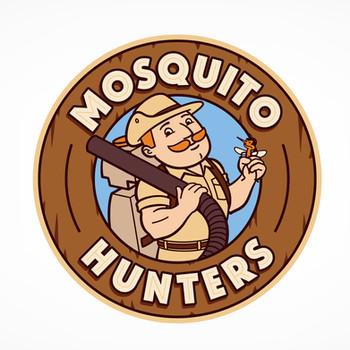 Mosquito Hunters Webinar
