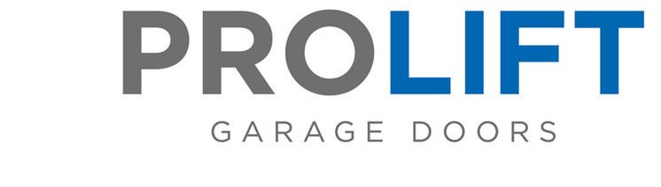 Prolift Doors Webinar