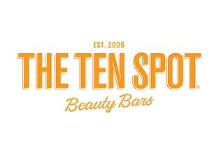 The Ten Spot 1x1.png