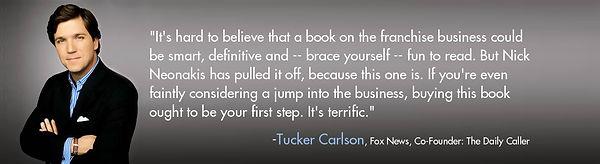 TuckerCarlson The Franchise MBA.jpg