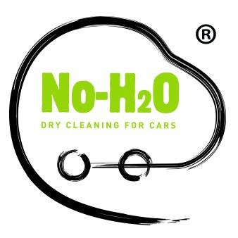 NoH20 Webinar