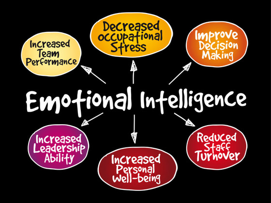 How Can Emotional Intelligence in Searching for a Franchise Business Make You a Better Owner