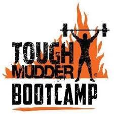 Tough Mudder Boot Camp Webinar