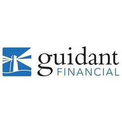 guidant-financial-1x1