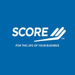 Score Image 2