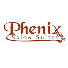 Phenix Salon 1x1.png