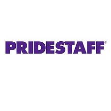 pridestaff.jpg