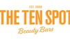 How Has The Ten Spot® Beauty Bar Franchise Made Their Mark?