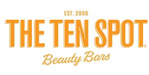 How Has The Ten Spot® Beauty Bar Franchise Made Their Mark?