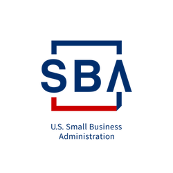 SBA-Logo-Stacked 2