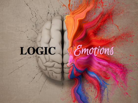 EQ vs Logic for Purchasing a Business