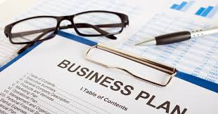 How to Write a Business Plan That Will Get Approved for a Loan