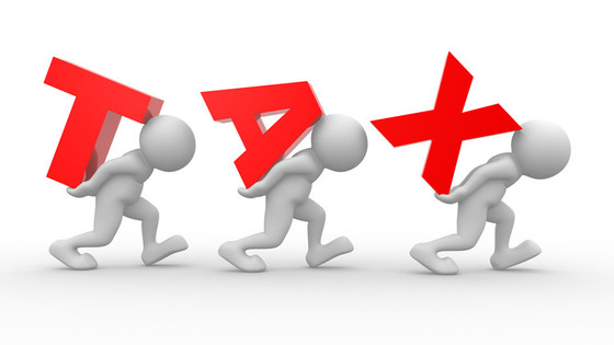 Tax Deductions for Small Business
